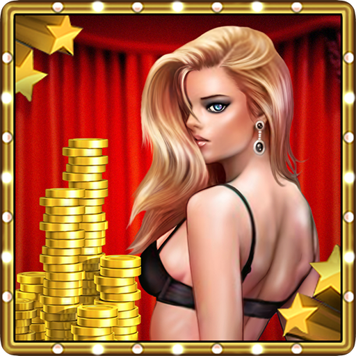Billionaire Jackpot: Royal Win