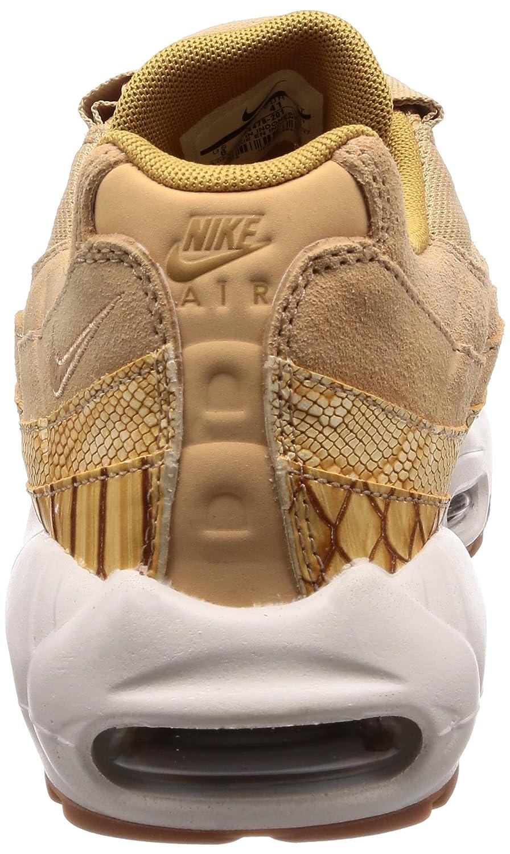 Nike Herren Air Max 95 Premium Se Fitnessschuhe Fitnessschuhe Se ce1bec