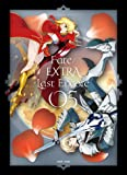 Fate/EXTRA Last Encore 5(完全生産限定版) [Blu-ray]