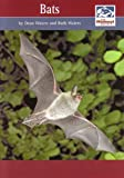 Bats (Mammal Society Species Series)