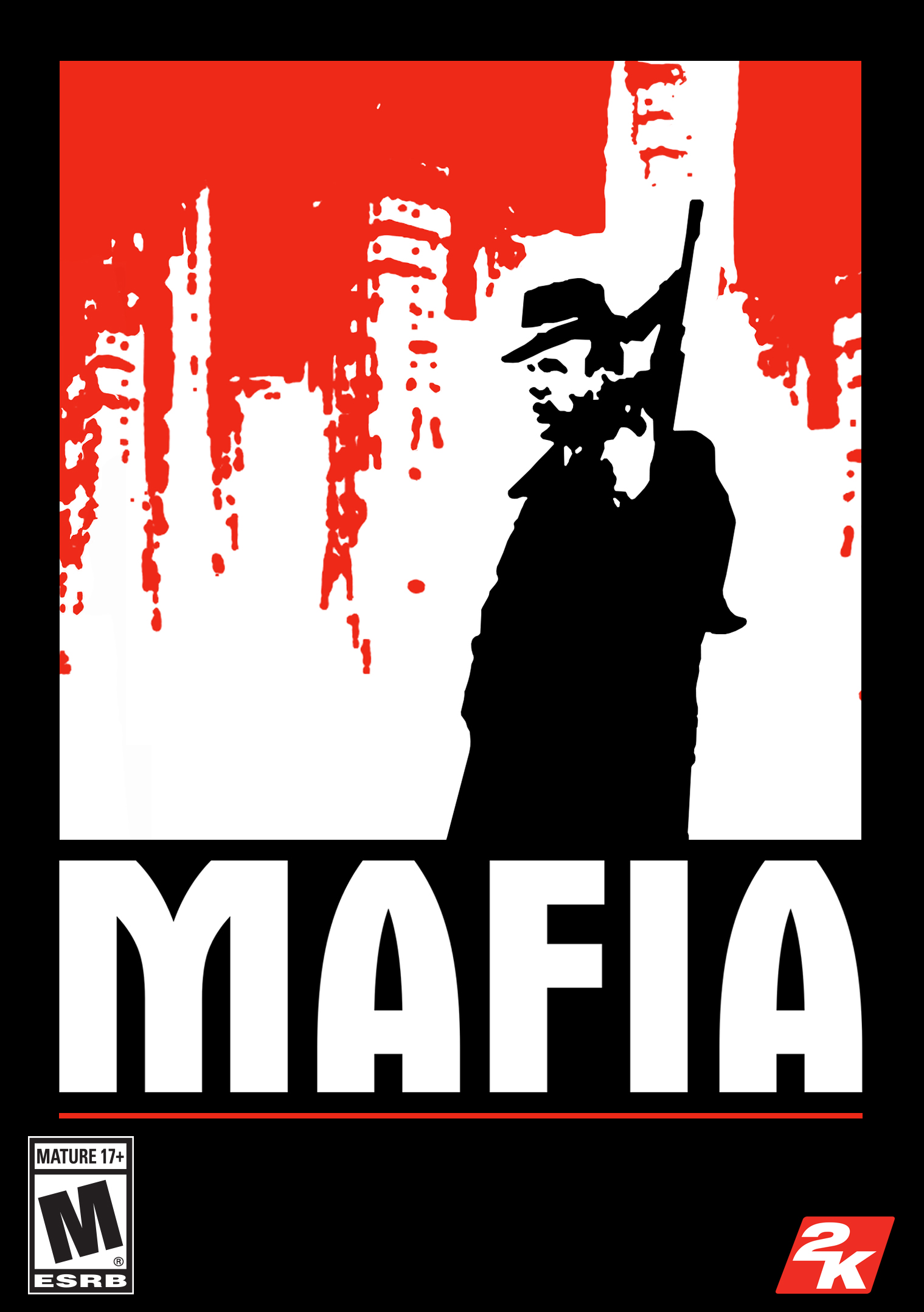 Mafia [Online Game Code]