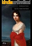 La figlia del capitano (Classici)