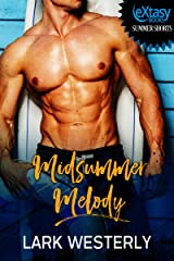 Midsummer Melody (A Fairy in the Bed) Kindle Edition