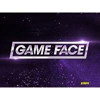 Face Off: Game Face, Season 1