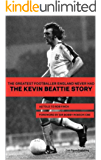 The Greatest Footballer England Never Had - The Kevin Beattie Story.