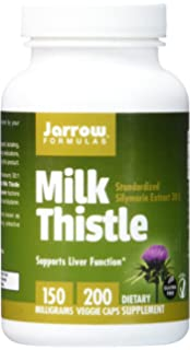 Amazon com: Jarrow Formulas N-A-C Sustain, Supports Liver