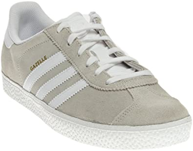 NEU adidas Shoes Gazelle 2 J women's sneakers Kids shoes
