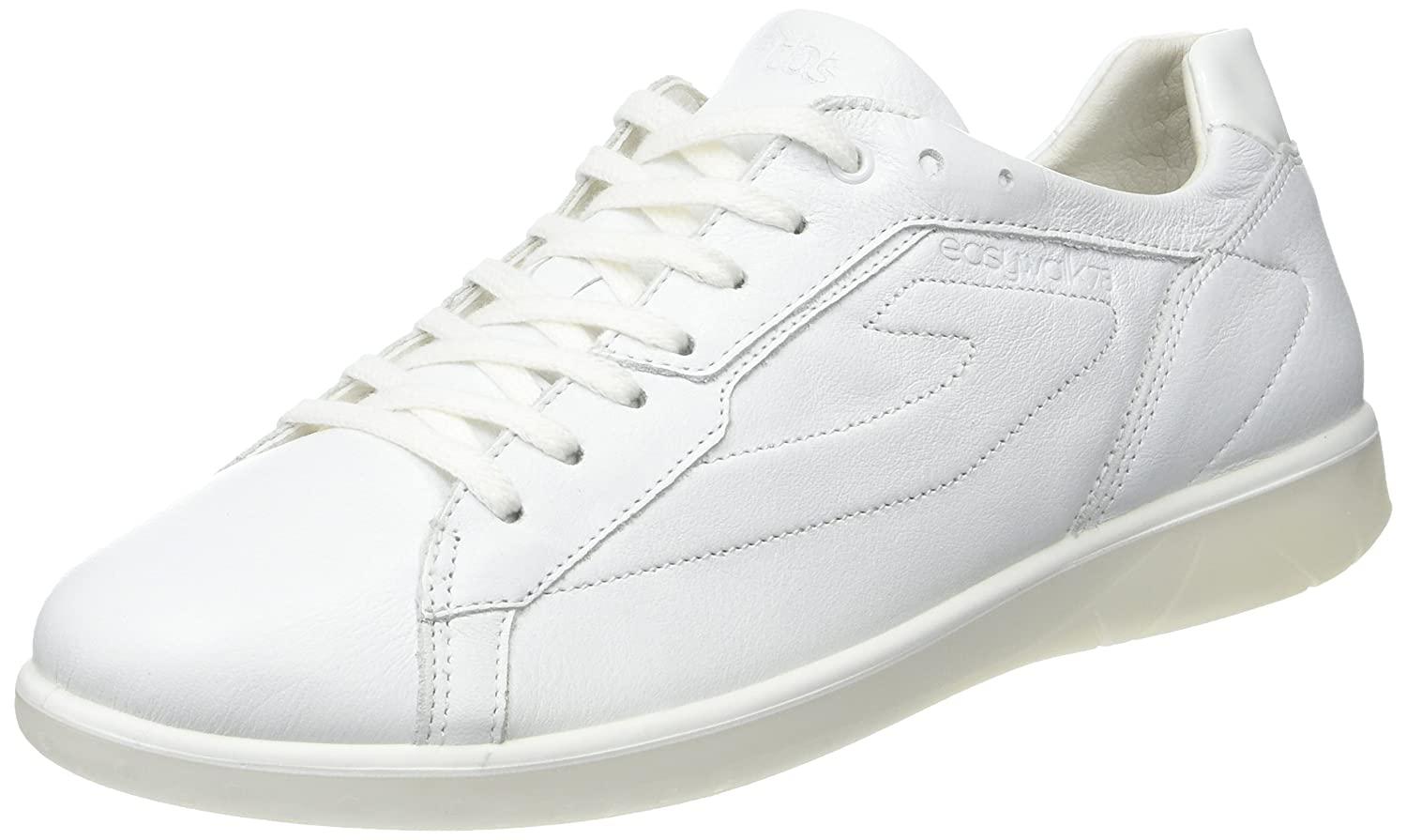 TBS Scarpe sportive outdoor Donna Bianco (Blanc 007)