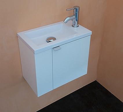 Mobili per bagno amazon latest da with mobili per bagno amazon mobile bagno berlin cm con - Amazon mobili bagno sospesi ...