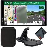 Amazon com: Mio Knight Rider 4 3-Inch Portable GPS Navigator