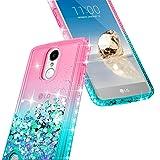 LG K20 Plus Case, LG K20 V (Verizon Wireless), K20