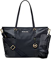 Michael Kors Jet Set Diaper Bag