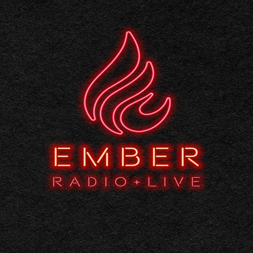 EMBER RADIO LIVE (Best Rock Rap Mashups)