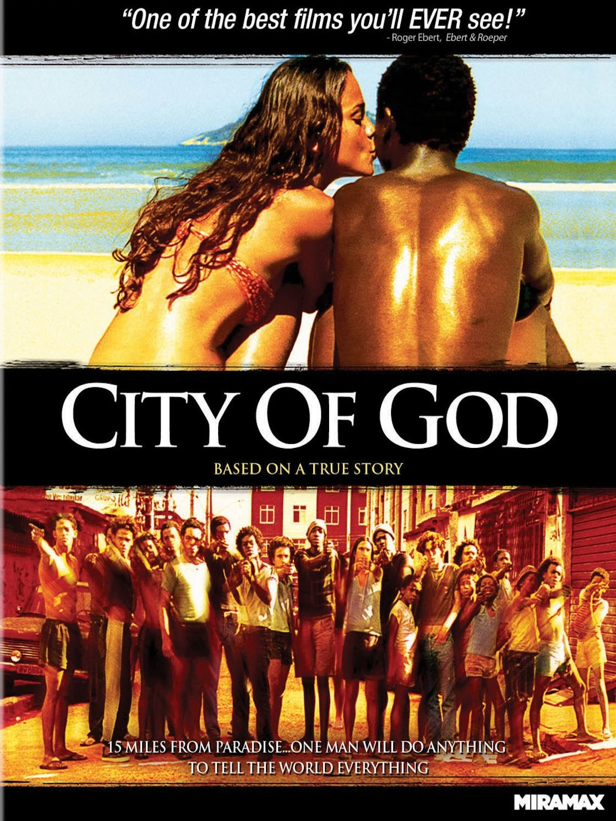 city of god watch online hd english subtitles