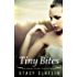 Tiny Bites: A Multi-Genre Collection