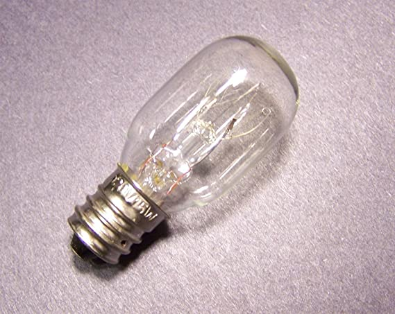 Amazon.com: LIGHT BULB Brother 741 751 761 834DP 920D 925D 929D 934D 935D 1034D 1681 JS23 +