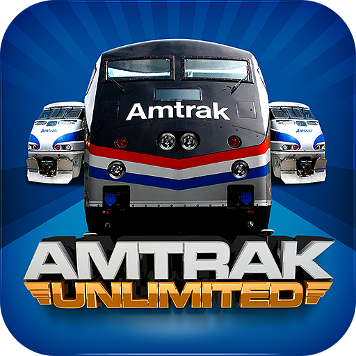 amtrak-forum
