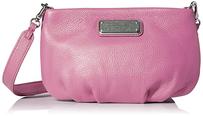 61aa91734cf1 Amazon.com  Marc by Marc Jacobs New Q Percy