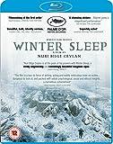 Winter Sleep [Blu-ray]