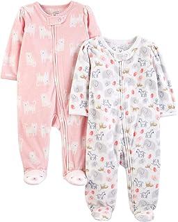 Amazon.com: Blulu 3 Pairs Baby Mitten Gloves Warm Cotton Gloves Baby ...