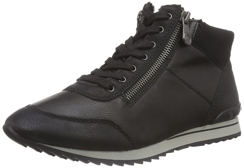 Versorgung 100% hohe Qualität Schuhe PUMA Ignite Flash