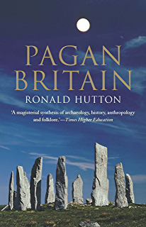 A history of pagan europe kindle edition by prudence jones nigel customers who viewed this item also viewed fandeluxe Gallery