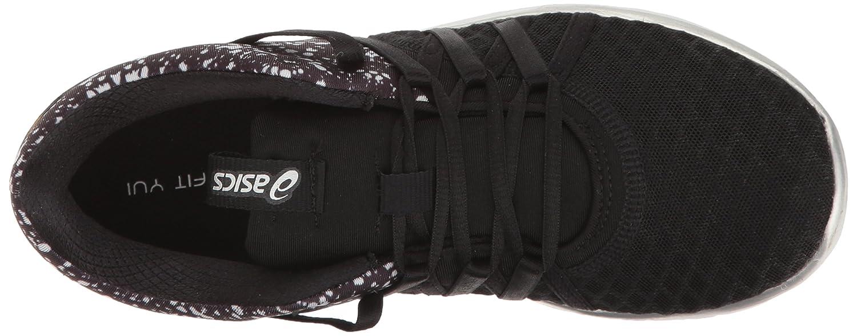 Asics Gel Zapatos De Entrenamiento De La Mujer Yui Ajuste 0y8zDu3Z