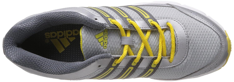 Chaussures Adidas Adiprene De Course Prix En Inde 6xWvo