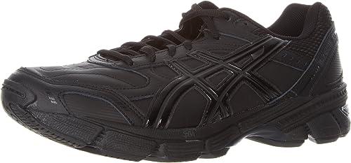 ASICS Men's GEL 180 TR Cross Training Shoe