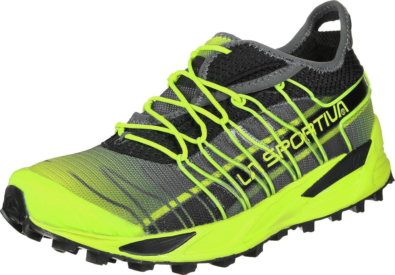 La Sportiva Mutant, Zapatillas de Trail Running para Hombre: Amazon.es: Zapatos y complementos