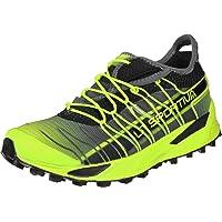 La Sportiva Mutant, Zapatillas de Trail Running Hombre, 43 EU