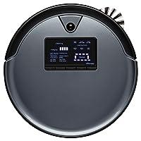 Deals on bObsweep PetHair Plus Robotic Vacuum Cleaner & Mop