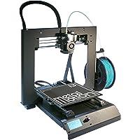 Emotion-Tech I3 Métal Motion Imprimante 3D