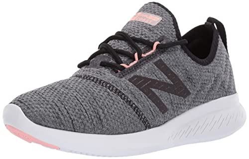 New Balance Fuel Core Coast V4, Running Femme