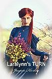 Laralynn's TURN