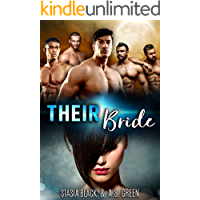 Their Bride (Marriage Lottery Series Standalone)
