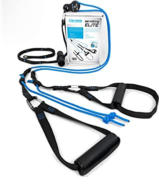 Schlingentrainer Equipment Zubeh/ör Wandhalterung Deckenhalterung f/ür Sling Trainer aeroSling T-Mount
