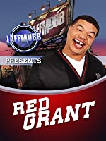 LAFF MOBB Presents Red Grant: Caught Red Handed
