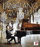 Lang Lang in Versailles [Blu-ray]
