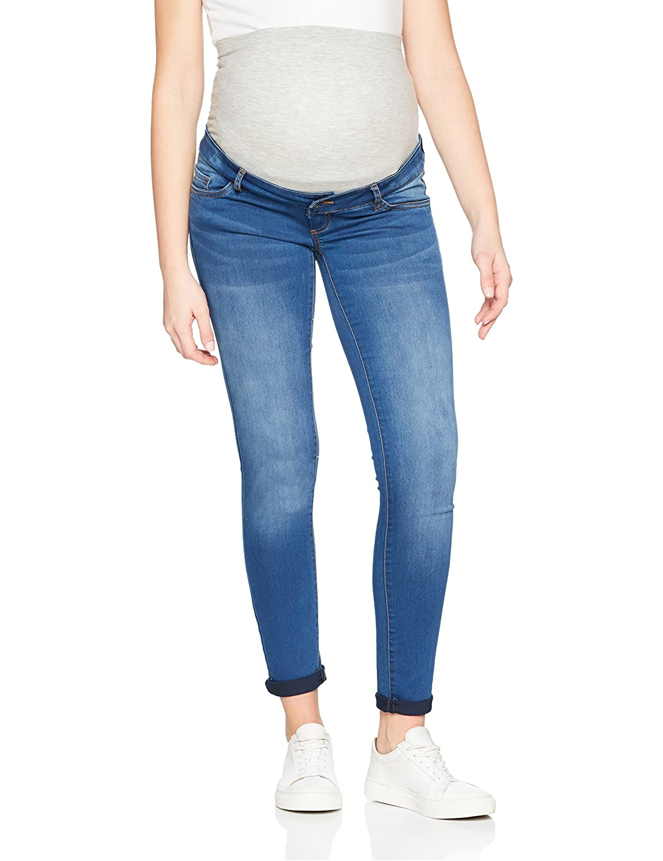 Mamalicious Women's Maternity Trousers 20008294