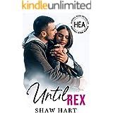 Until Rex
