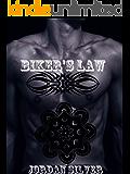 Biker's Law