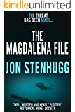 The Magdalena File