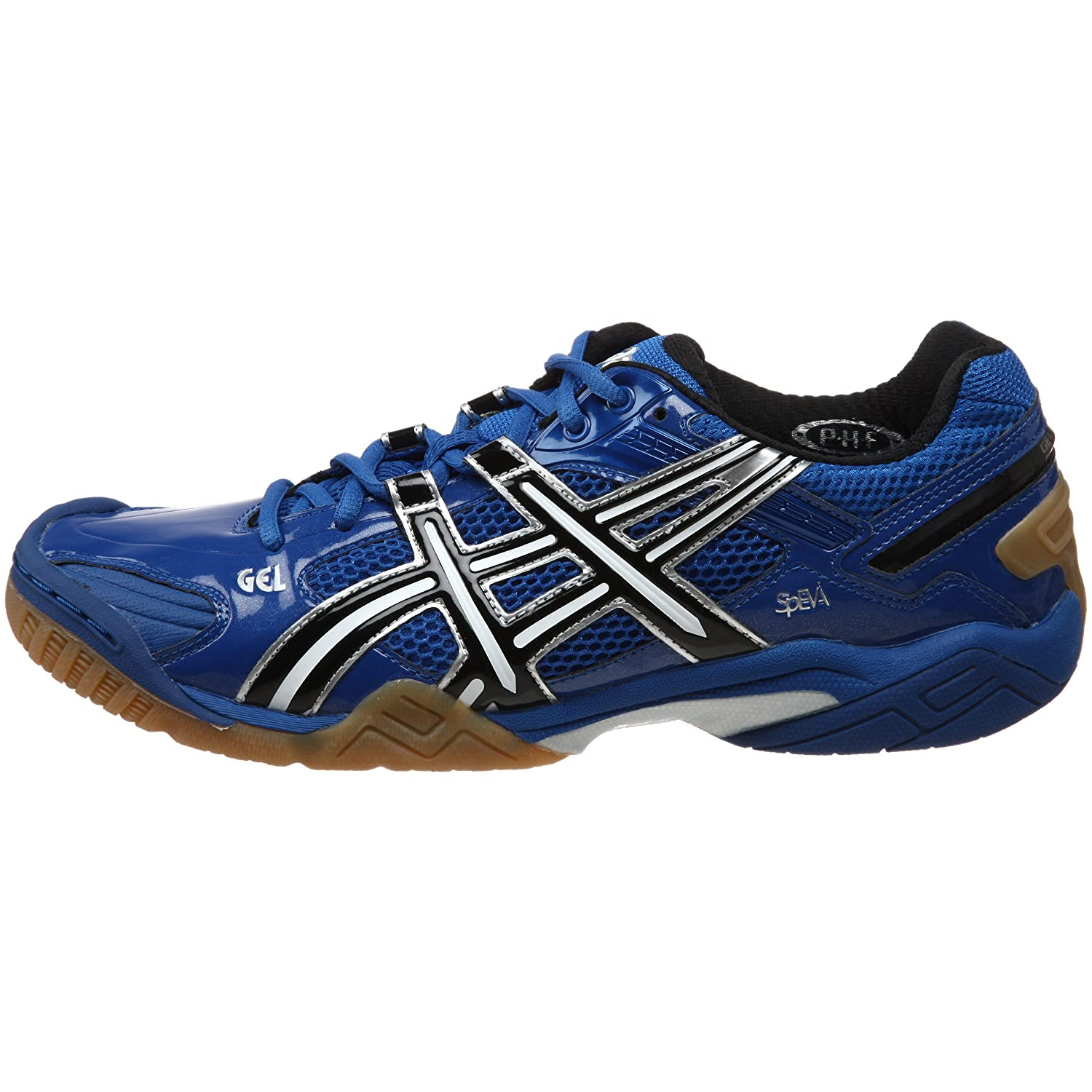 62553fb3c13b Asics Gel-domain 2 Volleyball Shoe  Amazon.co.uk  Shoes   Bags
