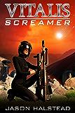 Screamer (Vitalis Book 4)