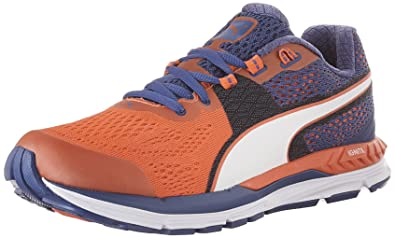 1558706af49 PUMA Speed 600 Ignite Women s Running Shoes