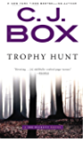 Trophy Hunt (A Joe Pickett Novel Book 4)