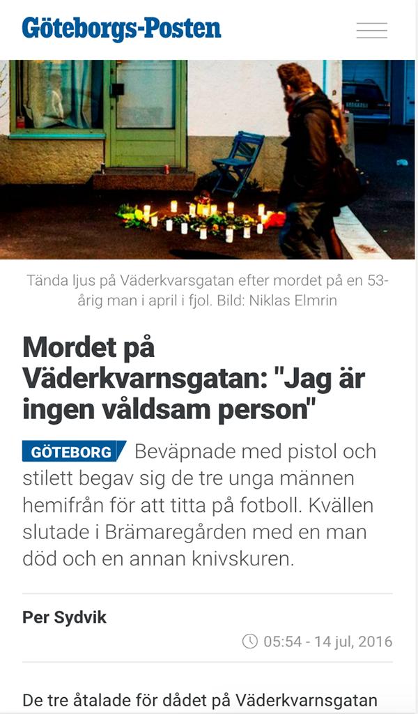 ölmanäs segelsällskap dating sweden kållered singlar