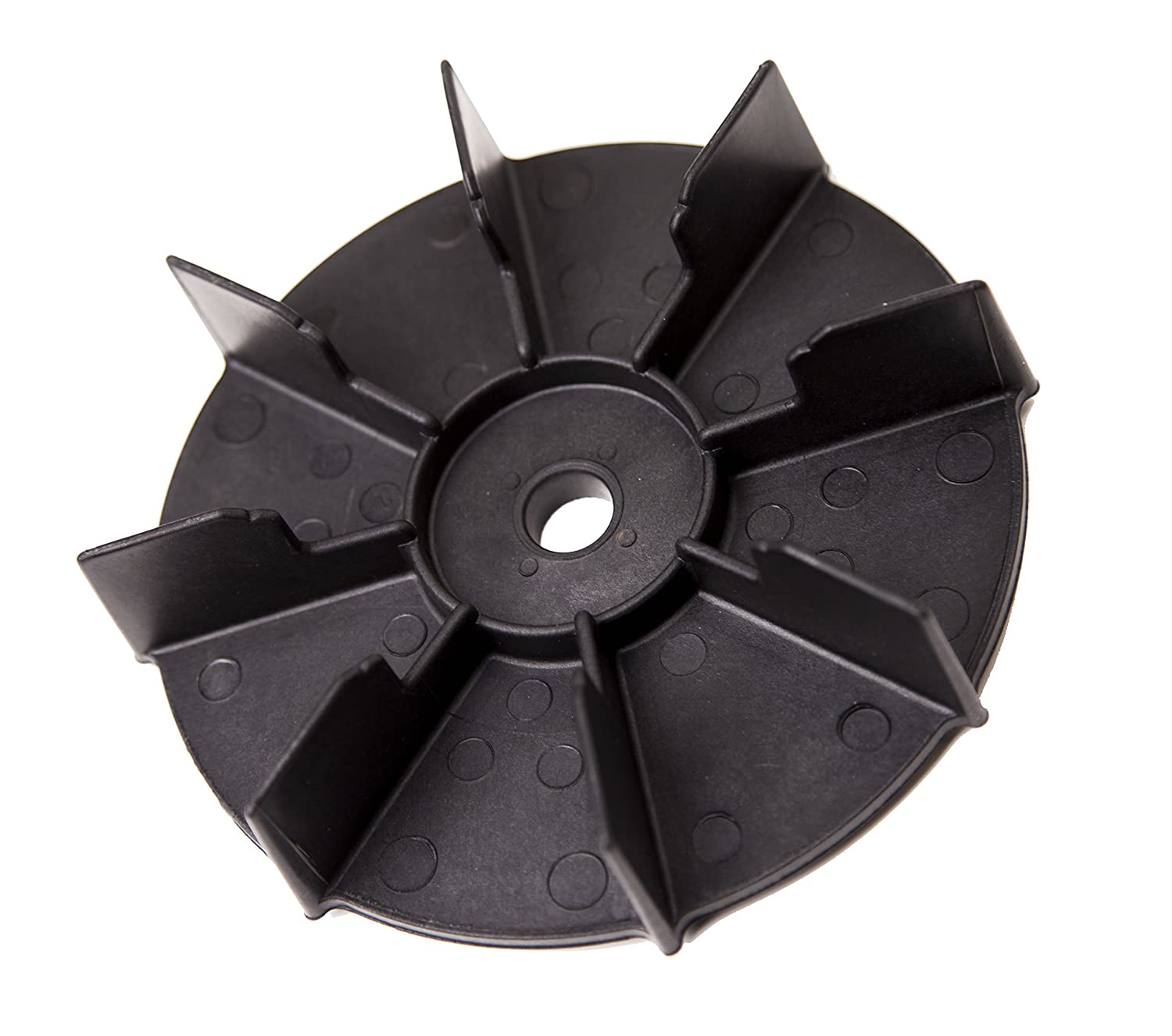 Black & Decker,241125-00,FAN
