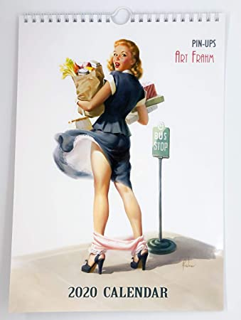 GLAMOUR GIRL ~ TOP QUALITY BRAND 24x36 ART POSTER Pinup NEW//ROLLED!